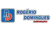 rogerio_domingues