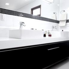 banheiro (5)