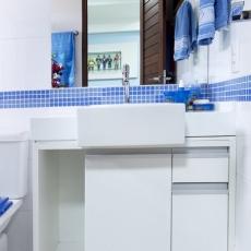 banheiro (6)
