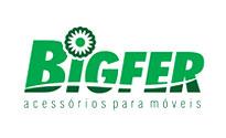 logo_bigfer